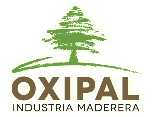 Oxipal S.A. - Industria Maderera